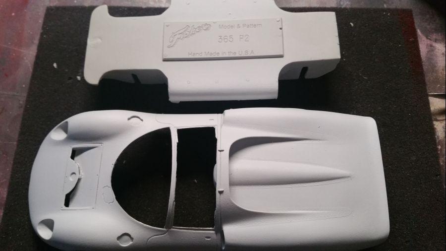 gele bmw racewagen 1998